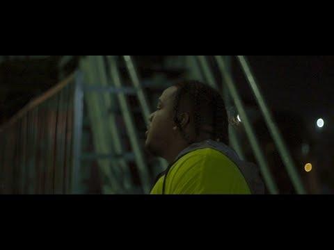 Tivi Gunz - 16 de Noviembre (Video Oficial)