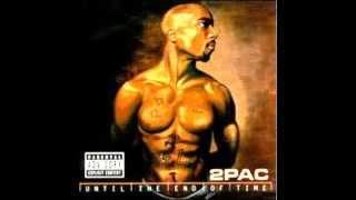 2Pac - Why U Turn On Me