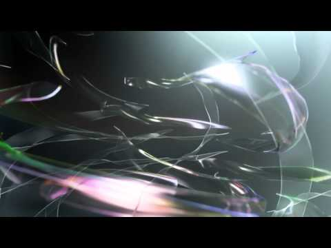 Stray Ghost - Aubade