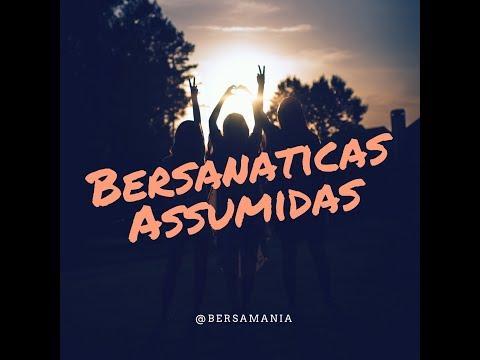 Só as melhores 2018,Sertanejo Universitário top 10, top 20 ---- Bersan,Teaser.