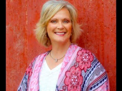 Angie Stone, RDH, BS