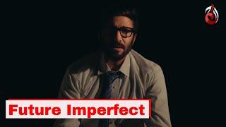 Future Imperfect | Aijaz Khan, Mashal Khan | Telefilm | Aaj Entertainment