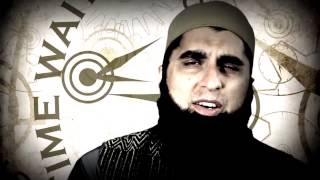 Time Waits For No One - Native Deen & Junaid Jamshed
