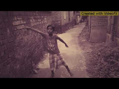 Download বৌ পাগলা (Bou Pagla) HD Mp4 3GP Video and MP3
