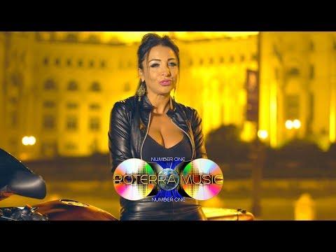 Kristiyana – Balsamul sufletului meu Video