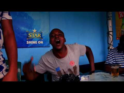 AUDIO & VIDEO: MR SJ – Dombolo – Smash9ja com
