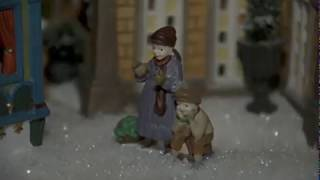 Leap Frog - Here We Come A Caroling