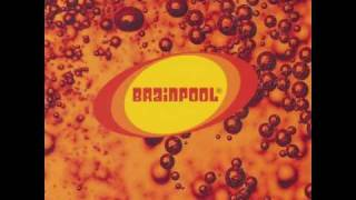 Brainpool - That´s my charm (1994)