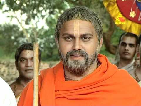 guru raghavendra vaibhava 30.11.2011 epi 430 part 3.mp4