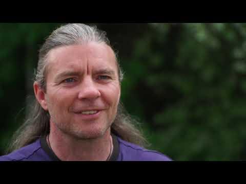 Stimmen zum Männertraining 2019 - Jens