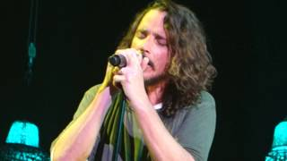 Temple of the Dog - Missing (Chris Cornell) – Live in San Francisco