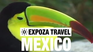 Mexico Vacation Travel Video Guide