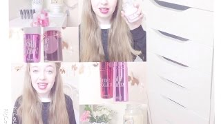 ♡14th Birthday Haul | Floral Princess♡
