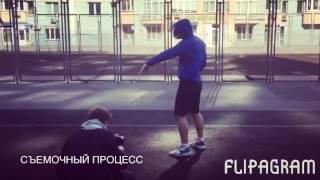 Мамедов Рамиз,бой с тенью,гуф,тренировка,бокс