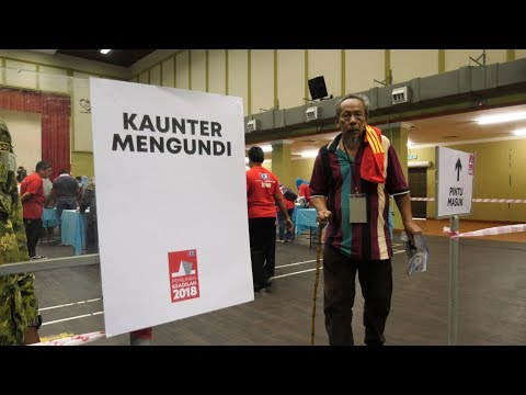 Glitch at Gombak PKR election gives negative picture, says Azmin