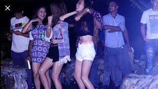 pokhara red light area - TH-Clip