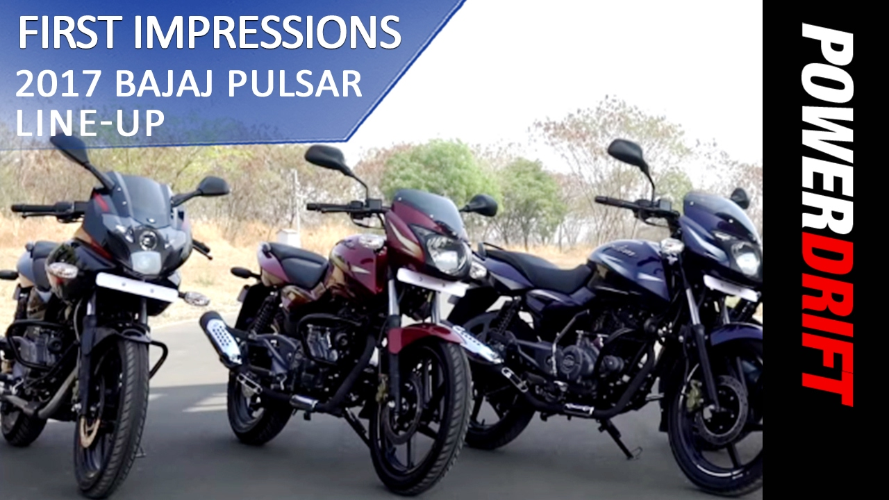 Bajaj Pulsar 150 Price, Mileage, Images, Colours, Specifications
