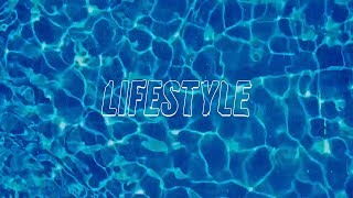 Belly Squad   Lifestyle (Lyric Video)