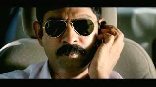 New Action Thriler Movie   अंडरवर्ल्ड दी अंत   Story By Ram Gopal Varma   Siddham Dubbed In Hindi  
