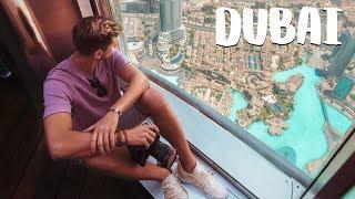 Can You Visit Dubai During Ramadan?