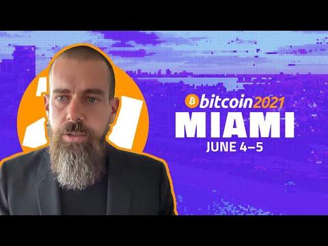 Pasaulinis bitcoin trading