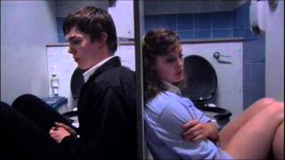 Extrait (VO): Tony and Michelle talk about them before the accident