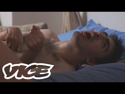 Il sesso nel culo per gli uomini gay