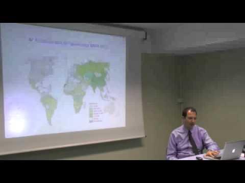 Deposizione di sali articolari e loro trattamento