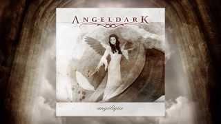 ANGELDARK - Wolf