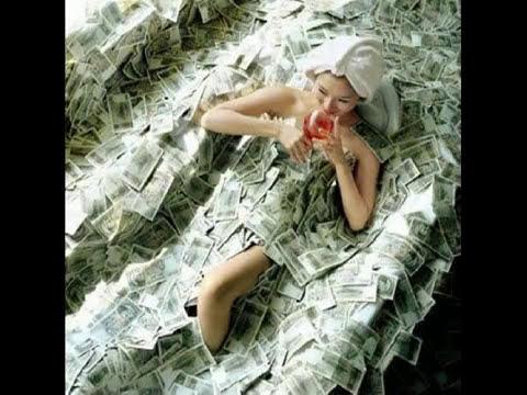 MONEY TALKS...By Adnan Sanni
