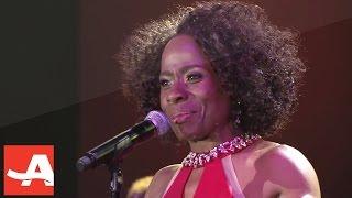 Winner Nails Whitney Houston's 'Greatest Love of All' | AARP