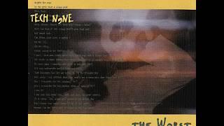 The Worst - Tech N9ne feat. Paul Law , Kemani