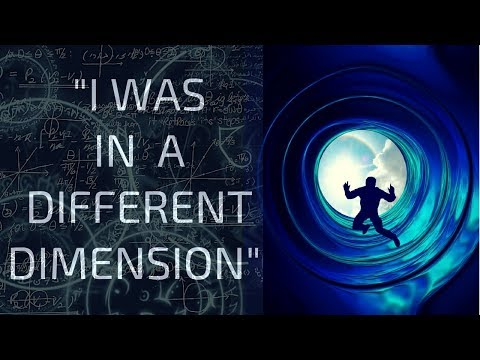 6 Strange Glitches In Reality That Actually Happened!  (True Stories!)