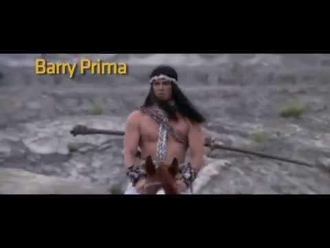 Kelabang Seribu (HD on Flik) - Trailer