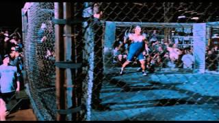 Das Schwergewicht Film Trailer