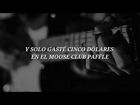 Luke Combs - When Rains It Pours (Traducción al español)
