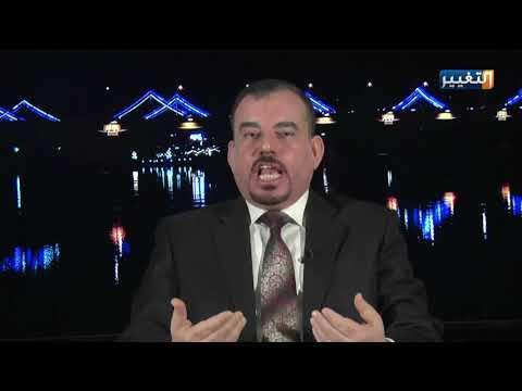 شاهد بالفيديو.. احمد المساري: يجب عدم توريط العراق بالصراع بين ايران واعدائها