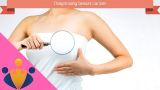 Diagnosing breast cancer: Breast cancer quotes 🎁 🎁 🎁
