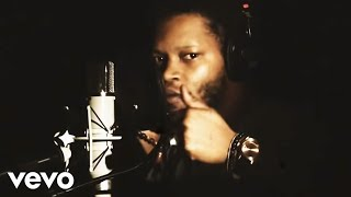 """Video thumbnail of """"BJ the Chicago Kid - Turnin Me Up (Official Video)"""""""