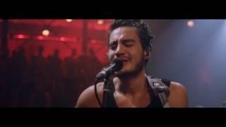 Tiago Iorc - Mil Razões (Live)