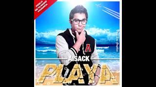 Playa - Aisack [Prod LaraBeat] - ★Hit Verano★