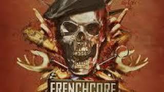 Frenchcore Mix July 2019
