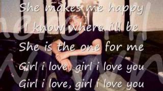 One Time (Acoustic) - Justin Bieber *WITH LYRICS & DOWNLOAD*