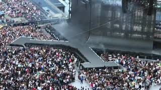 Taylor Swift Introduction