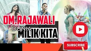 "Download Video OM.Rajawali "" Perawan Desa & Dunia Milik Kita "" Voc.Arfani ( X Kades P.Benteng ) with Duo SRIG4L4 MP3 3GP MP4"