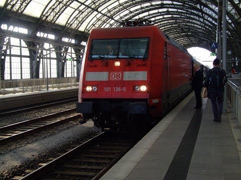 EN 477/Nemzetközi vonatozás (Budapest keleti-Vác-Sturovó-Bratislava-Praha-Décín-Dresden) letöltés