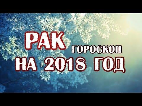 Лев гороскоп 2017 видео