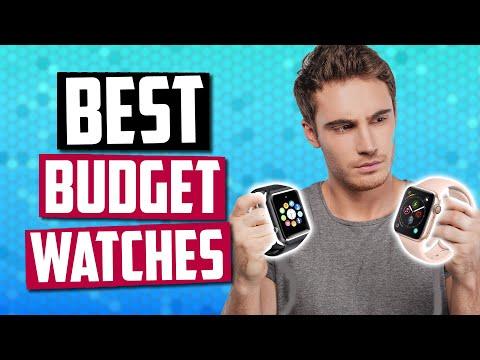 forex classic händler forex smartwatch