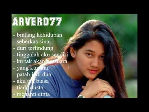 mp4 House Nike Ardila, download House Nike Ardila video klip House Nike Ardila
