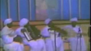 اغاني طرب MP3 عثمان مصطفى - بدبع منظرها تحميل MP3